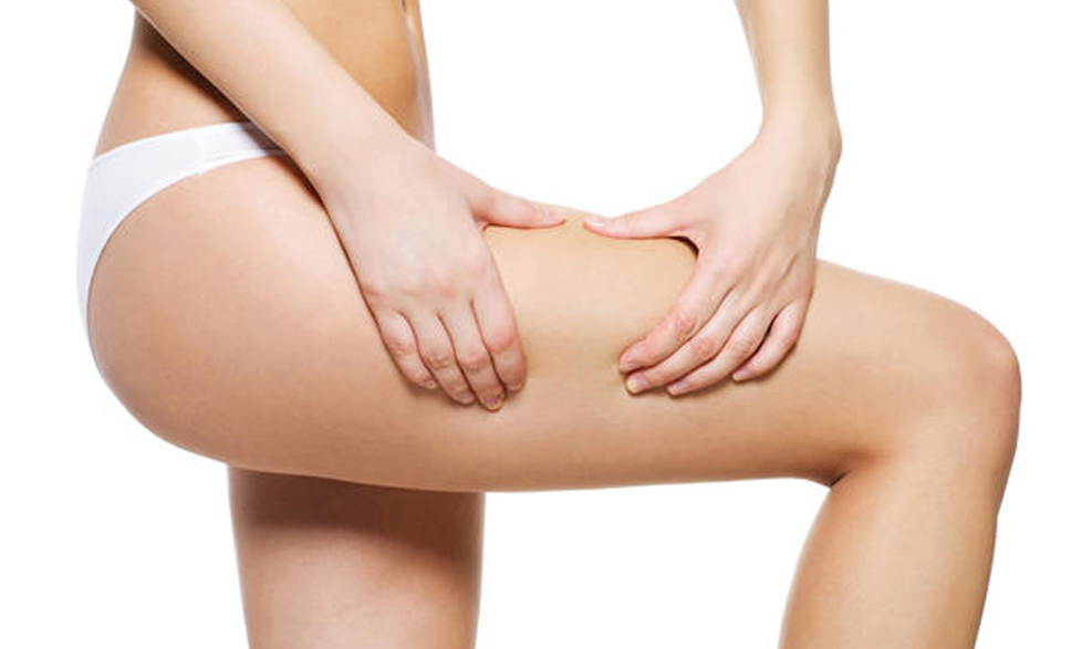cellulite-massage